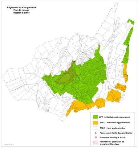 RLP_Miserey-Salines_Plan_de_zonage